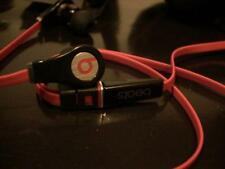 Beats by Dre Used Tour