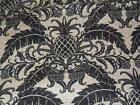 Pineapple Upholstery Fabric