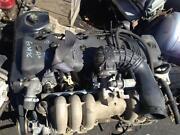 Falcon Engine