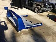 Ford Ranger PK