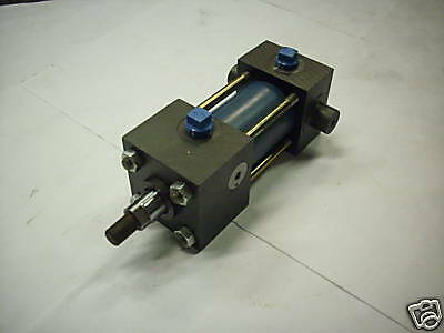 REXROTH R978913357 PNEUMATIC CYLINDER NEW!!!