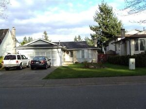 Panorama Ridge House for sale:  3 bedroom 1,368 sq.ft. (Listed 2