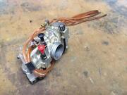 KTM Carburetor