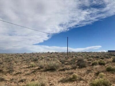 20 ACRES~NORTHERN ARIZONA LAND!~WATER, SEPTIC, HORSE STABLE, POWER, PHONE!