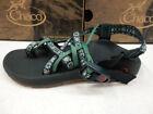 Chaco Chaco Z/Cloud X2 Women's Sandals 6 Women's US Shoe Size