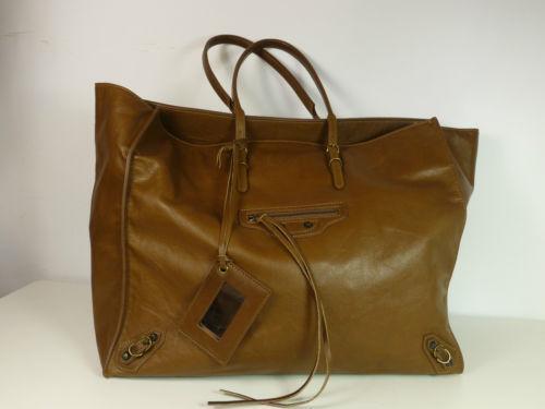 96719d92e86 Balenciaga Bag: Women's Handbags | eBay