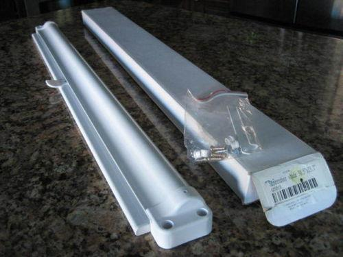 Motorhome Window Shades With Excellent Type Fakrub Com