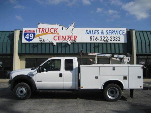 Crane Truck Ebay