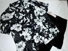 Plus 14W 100% Cotton Suits & Blazers for Women