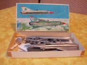 Flugzeug-modellbaukasten