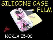 Nokia E5 Case