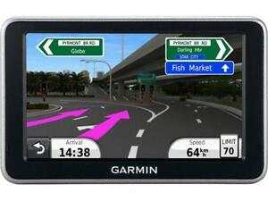 Garmin Gps Europe Maps