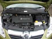 1.3 Cdti Engine