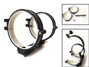 Telescope Rings
