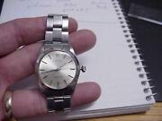 Rolex 1955