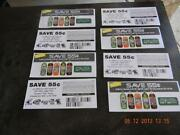 7up Coupons