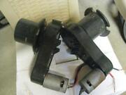 Power Wheels Gear