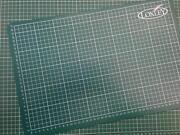 Craft Cutting Board