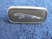 Jaguar XJ8 Parts
