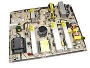 Samsung LE40R87BD