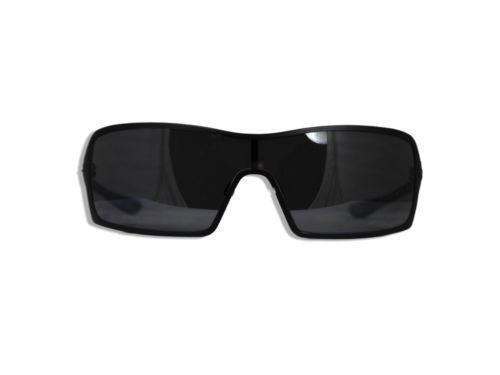 2e9c384ea7 Revo Titanium Sunglasses