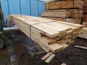 Hardwood Timber Sleepers