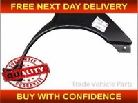 FORD SIERRA SAPPHIRE 1987-1990 MK1 Rear Wheel Arch LEFT SIDE NEW INSURANCE APPROVED FREE DELIVERY