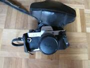 Rolleiflex SL 35 E