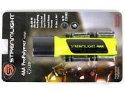 Streamlight 4AA