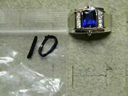 RSC Ring