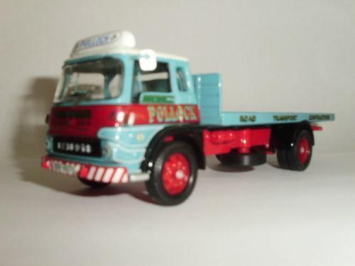 1 50 Scale Lorries Ebay