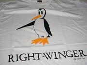 Winger Shirt