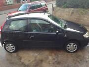 Fiat Punto 1.2 2004