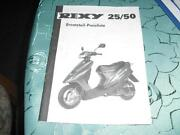 Rexy 25