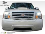 Escalade Body Kit