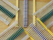 Resistor Lot