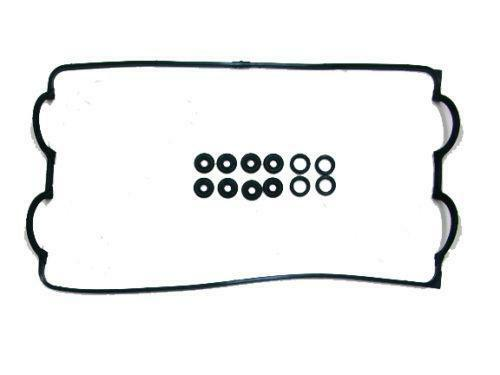 b16 valve cover gasket