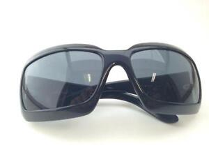 3a6a1698a03d Chanel Pearl Sunglasses