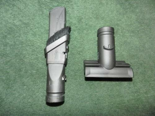Dyson Stair Tool Vacuum Cleaner Parts Ebay