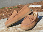 Women's Slippers Moccasins US Size 5