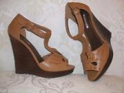 Primark Wedge Sandals