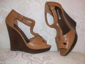 primark sandals ebay