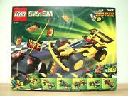 Lego Radio