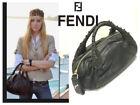 Women's Bags & Fendi Spy