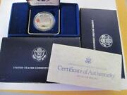 United States Constitution Coins