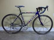 50cm Road Bike