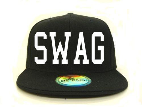 swag cap hats ebay