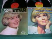 Doris Day LP