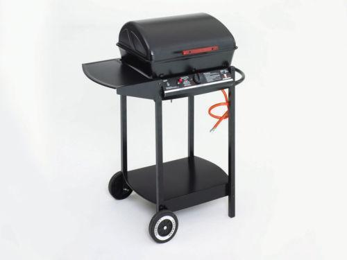 gasgrill landmann grillchef grills ebay. Black Bedroom Furniture Sets. Home Design Ideas