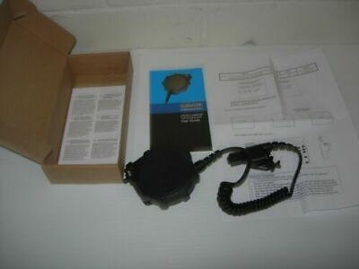 Drager Savox C-c440400 Com Control Unit R58361 Ptt Ul913 Scba